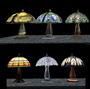 File:Object-cosas-rp12-tiffanylamps.jpg