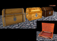 Object-cosas-rp7-chests.jpg