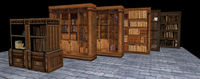 Object-cosas-rp20-bookcases.jpg